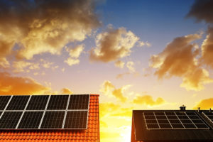 The Smart Way to Maximise Use of Your Home Solar Installation